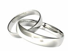 silver wedding wedding pictures wedding photos silver wedding rings pictures