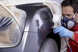 Smart Repair Kosten Atu : atu bietet smart repair f r beulen und kratzer auto medienportal net ~ Watch28wear.com Haus und Dekorationen