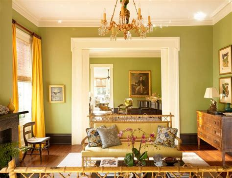 orleans home interiors 281 best revival interiors images on
