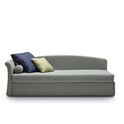 canapé déhoussable convertible lit gigogne meubles et atmosphère