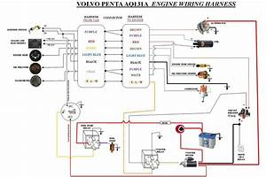 Mechanical Fuel Pump To Electrical Page  1