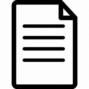 text document icons free download With document download com