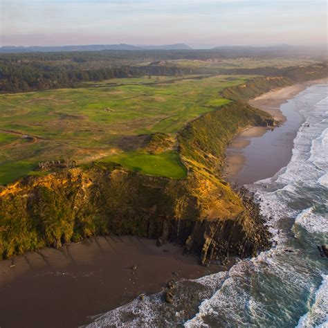 how to write the address on a letter mike keiser tabs sheep ranch as newest course at bandon 51140