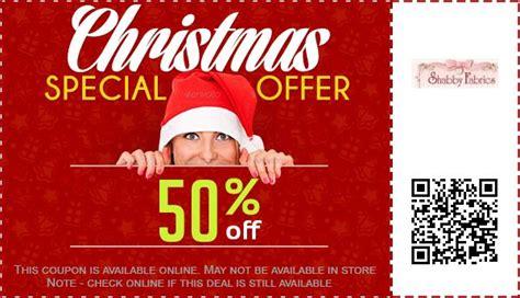 shabby fabrics promo codes shabby fabrics coupons 30 off coupon promo code december 2017