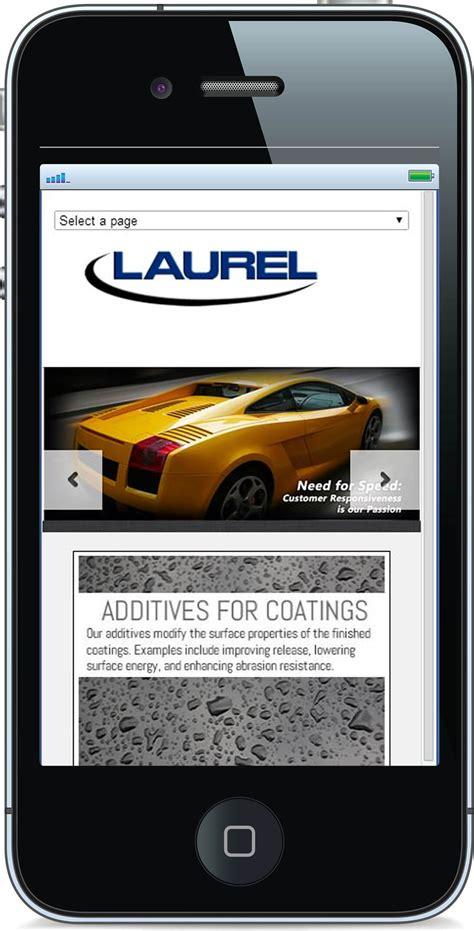 mobile web developer mobile website design nj web design print design