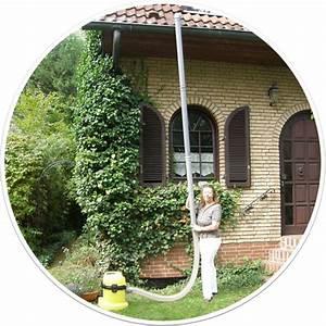 Dachrinne Reinigen Ohne Leiter : dachrinne reinigen ohne leiter nebenkosten f r ein haus ~ Michelbontemps.com Haus und Dekorationen