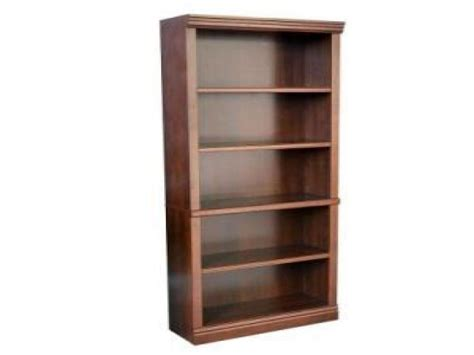 home bookcase bookcases for the home 28 images oak narrow bookcase