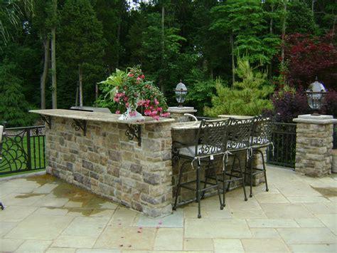 outdoor kitchen plans outdoor kitchen plans casual cottage