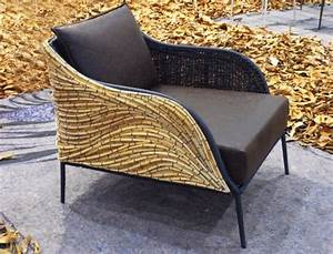 Yothaka debuts sustainable furniture collection at TIFF ...