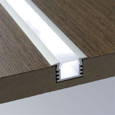 best 25 led light strips ideas on