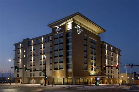Homewood Suites Omaha Downtown  60 Photos & 32 Reviews. Virtual Room Decorator. Great Room Lighting Ideas. Small Closet Laundry Room Ideas. Sams Club Living Room Furniture. Tennis Party Decorations. Glass Living Room Tables. Wall Decor Plates. Square Dining Room Table For 12