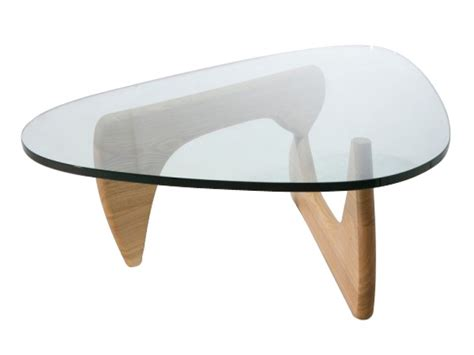coffee tables glass coffee tables small glass coffee tables homesfeed
