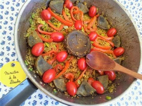cuisine safran recettes de paella et défi safran