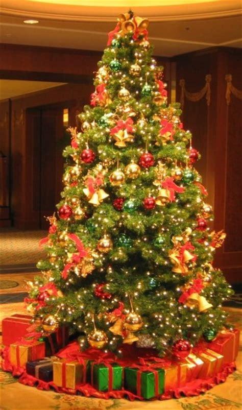 christmas gift list   blog