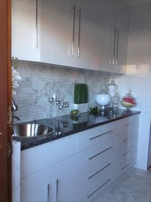 Kitchen Furniture Adelaide by Adelaide Furniture And Kitchens In Adelaide Sa Furniture
