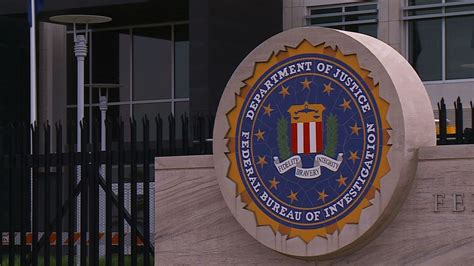 criminal bureau of investigation mn fbi on high alert for fourth of july terrorist attack