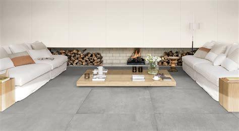 Fliesen Und Plattene Tiles Of Spain by Maxi Kronos Ceramiche Pavimenti E Rivestimenti In Gres