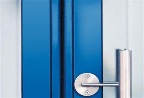 ouvrir porte avec radio 28 images ouvrire une porte avec une radio cl 233 dynamom 233 trique