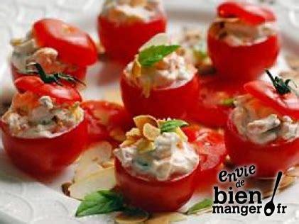 cuisiner des tomates vertes repas romantique 8 menus à partager en amoureux envie