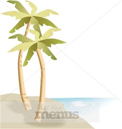 island clipart caribbean clipart