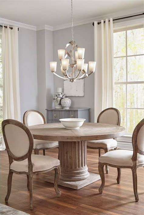brushed nickel dining room light 11 attractive and elegant lowes dining room lights under 500