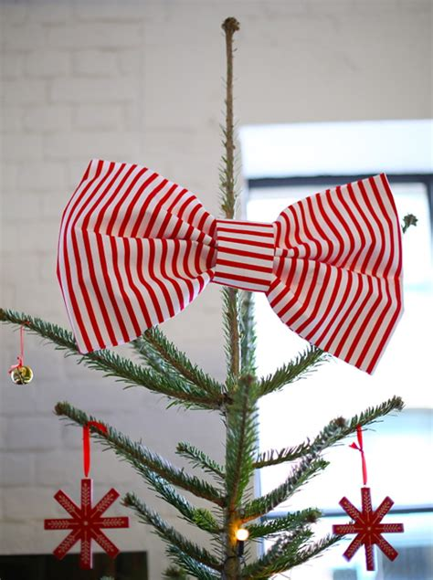my bow tie brights christmas tree for sofa com bright