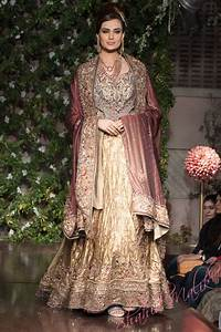 pakistani bridal dresses 2014 for walima in red and white With pakistani designer wedding dresses