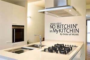 How, To, Make, Order, In, Kitchen, 5, Ikea, Solutions