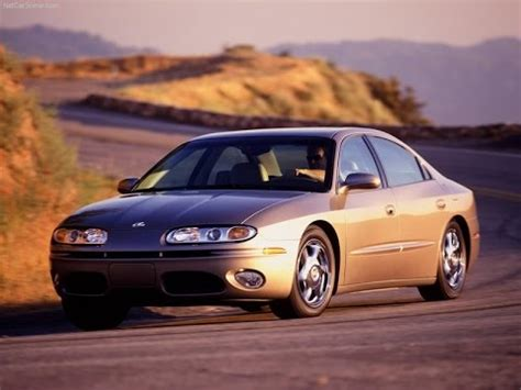 how can i learn about cars 2002 oldsmobile alero parental controls 2001 oldsmobile aurora 3 5l v6 full in depth review part 2 good rev clip 1080p hd youtube