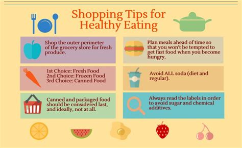 Healthy Life With Healthy Eating Tips  Bali Indian