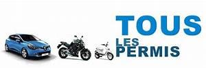 Code De La Route 2017 En Ligne : code de la route gratuit en ligne toutloc les news ~ Medecine-chirurgie-esthetiques.com Avis de Voitures