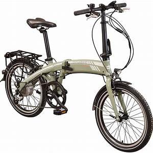 E Bike Klappräder : dynabike city blitz elektroklapprad e bike online shop ~ Kayakingforconservation.com Haus und Dekorationen