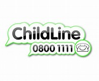 Image result for childline