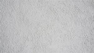 Rollputz Für Außen : rollputz streichputz kalkputz f r innen und au en kaufen ~ Michelbontemps.com Haus und Dekorationen