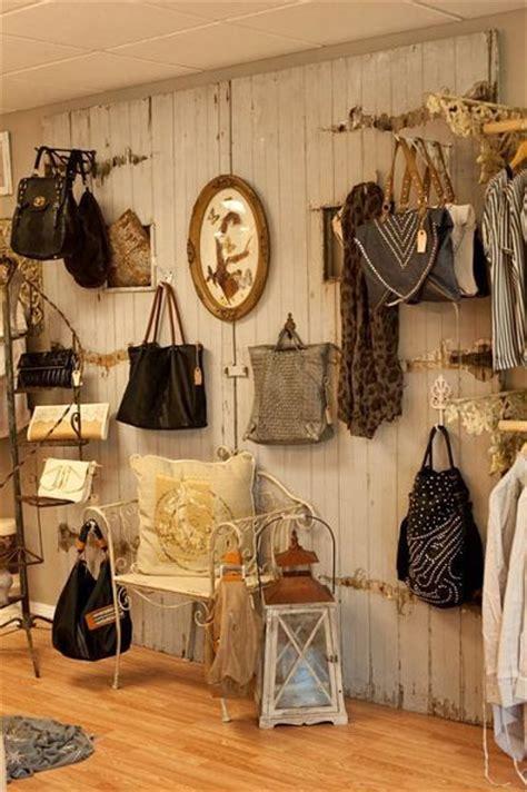 post  boutique retail surf store  women