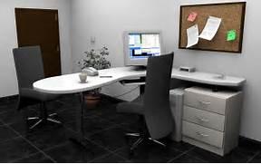 Office Furniture Desks Modern Remodel Desk Computer Desk Glass Office Desk And Chair Modern Office Chairs