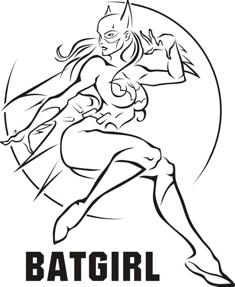 wonder woman coloring page coloring pages girl superhero coloring - Coloring Pages Girl Superheroes