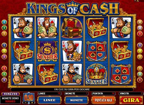 Juega gratis a tragamonedas y otros juegos de casino. Juegos Gratis King - Bubble King Shoot Bubble Para Android Descargar Gratis - citracolections-wall