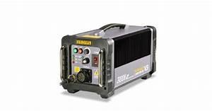 Electronic Ballast V3 1200w575w
