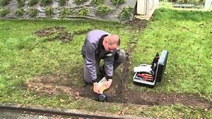 Wasserdichte Abzweigdose Garten : enycase wp kabelabzweigk sten wasserdicht vergie en cable junction boxes for encapsulating ~ Buech-reservation.com Haus und Dekorationen