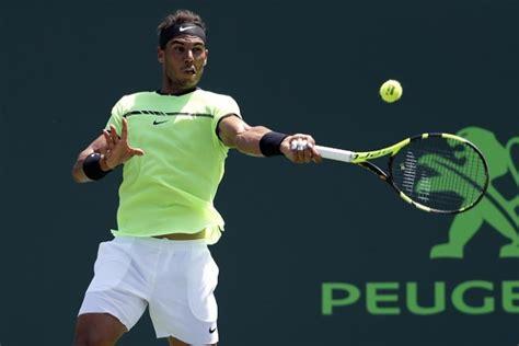 How to watch online : Novak Djokovic - Rafael Nadal. Grand Slam. Australian Open - Free Tennis Live Streams, Link AceStream, Link sopcast.