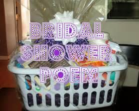 bathroom gift ideas bridal shower gifts unique bridal shower gift ideas
