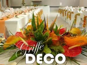 grossiste deco mariage décoration mariage antillais decormariagetrnds