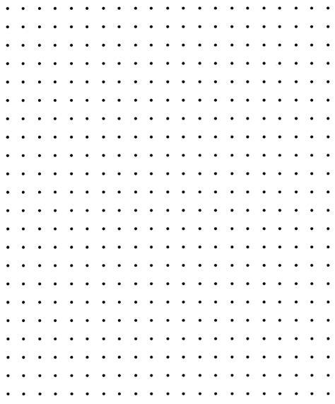 connect  dots game printable printable  degree