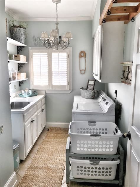 paint colors for laundry rooms shapeyourminds