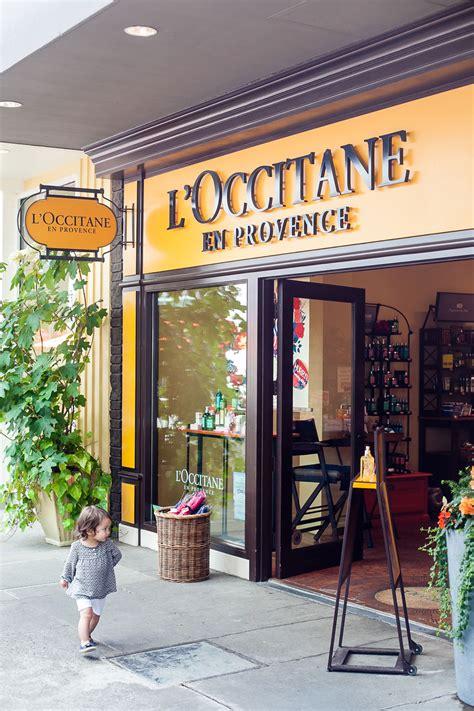 l occitane en provence si e social image gallery l 39 occitane