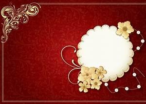 wedding invitation card design online invitations card With pictures of wedding invitation cards designs