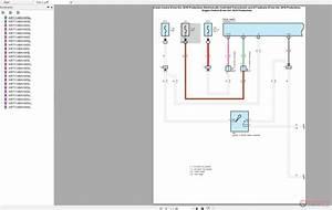 Toyota Rav4 Gsic Workshop New Updated Manual Dvd