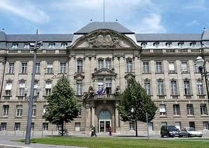 Carte Grise Strasbourg : carte grise en ligne bas rhin 67 sur ~ Medecine-chirurgie-esthetiques.com Avis de Voitures