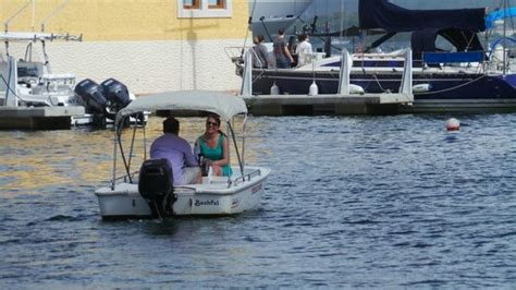 Boat Ride Rental by Boat Ride Back Picture Of Boathouse Boat Rentals Sxm